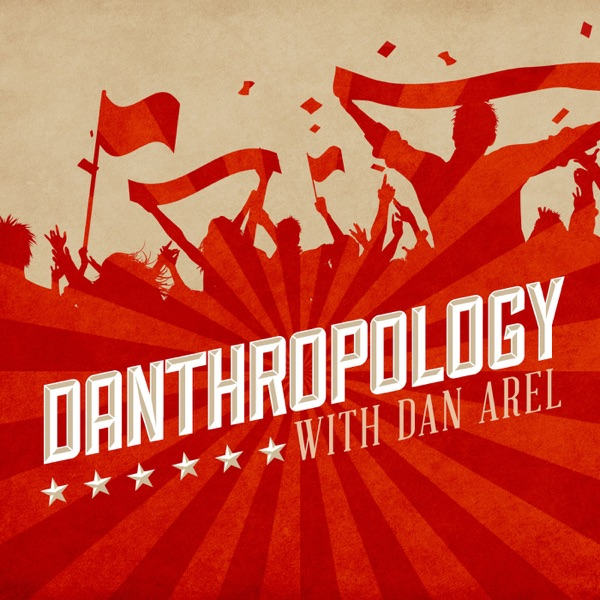 Danthropology