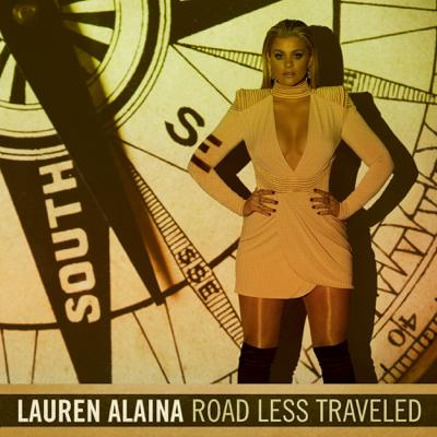 Doin' Fine - Lauren Alaina song