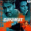 Qayamat (Original Motion Picture Soundtrack)