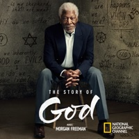 Télécharger The Story of God With Morgan Freeman, Saison 1 (VF) Episode 4