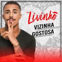Vizinha Gostosa - Single Mp3 Download