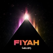 Fiyah - Single