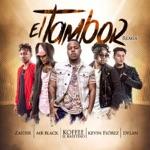 Kofee El Kafetero - El Tambor (feat. Kevin Florez, Mr Black, Zaider & Dylan)