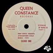 Cloud One - Atmosphere Strut Remix - 1979 (Part 1)