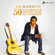 A. R. Rahman - 50 Glorious Musical Years (The Complete Works)