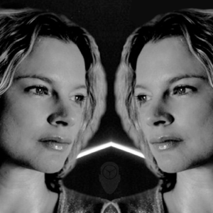 Kirsty Hawkshaw - Face to Face Again (The Joy) [Seba Remix]