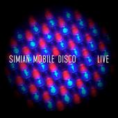 Supermoon (Live)
