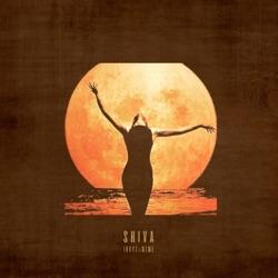Shiva feat M I M E Single