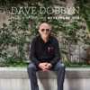 Dave Dobbyn - Slice of Heaven artwork