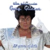 Rock and Roll, Pt. 2 by Gary Glitter iTunes Track 2