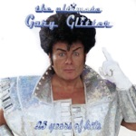 Gary Glitter - Oh Yes! You're Beautiful