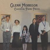 Beethoven Moonlight Sonata - Glenn Morrison