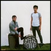 The Green Bullets - Naive