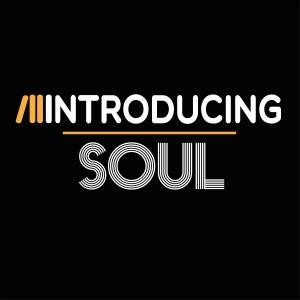 Soul (Introducing)