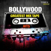 [Download] Gaata Rahe Mera Dil (The Unwind Mix) MP3