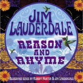 Jim Lauderdale - Jack Dempsey's Crown