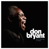 Don Bryant - What Kind of Love