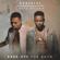 Bruk Off Yuh Back - Konshens & Chris Brown