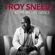 Kept by His Grace - Troy Sneed