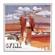Sfinx - The Album Zalmoxe