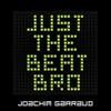 just-the-beat-bro-remixes-ep