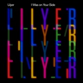 Lilyer - I Was on Your Side
