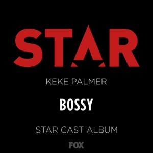 Bossy (From