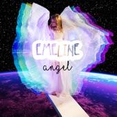 Emeline - Angel