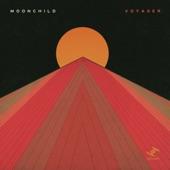 Moonchild - Every Part