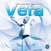 Vefa Turkish Sufi Relax Music
