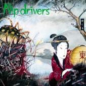 Nip Drivers - Bone Spider