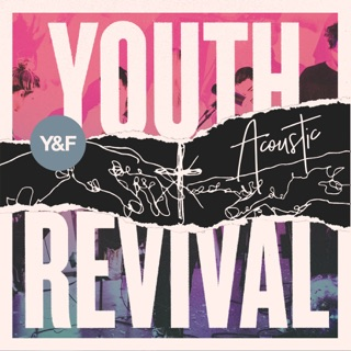 Alive hillsong young and free download   ALIVE Chords  2019