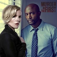 Murder in the First, Staffel 1