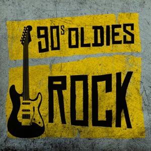 90's Oldies - Rock