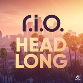 Headlong - Single