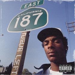 View album Snoop Dogg - Neva Left