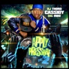 Apply Pressure 2, DJ Thoro, Big Mike & Cassidy