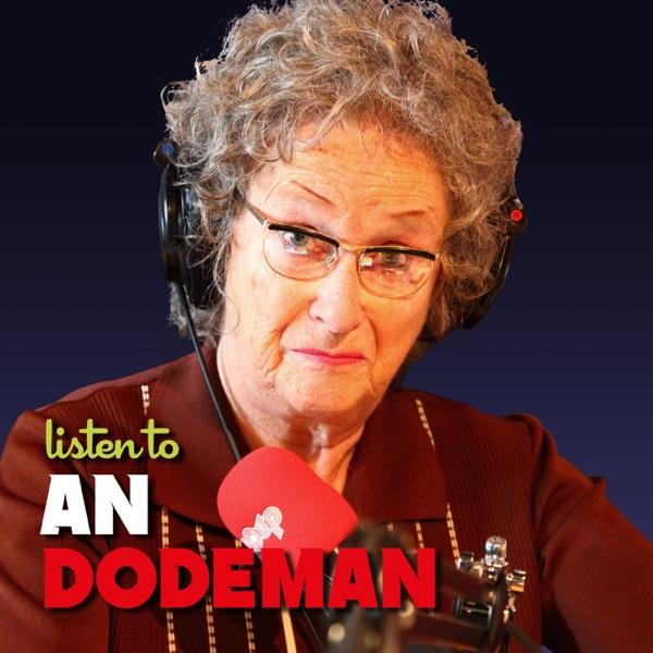 DJ An's Fonobar (40UP Radio)