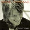 Gene Thomas - Voor Haar artwork