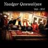 Yaadgar Qawwaliyan Vol 16