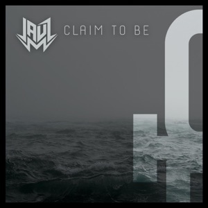 Claim to Be - Single Mp3 Download