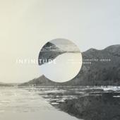 Infinitude (feat. Fraser Hollins, John Wikan & Ben Monder)