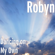 Robyn Dancing on My Own - Robyn