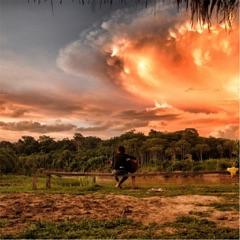 O Acre Existe (Original Motion Picture Soundtrack )
