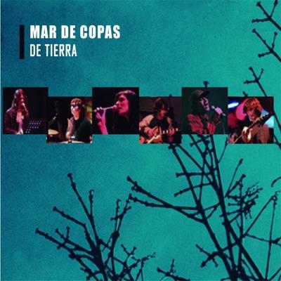 De Tierra - Mar De Copas