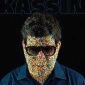 KASSIN - As Coisas Que Nos Nao Fizemos