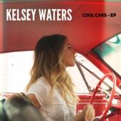 Kelsey Waters - Little by Little