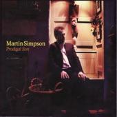 Martin Simpson - Andrew Lammie