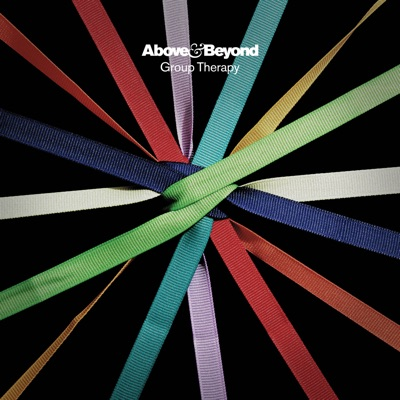 Group Therapy (Bonus Track Version) - Above & Beyond