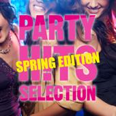 PARTY HITS SELECTION ~ パーティーに!ドライブに!作業用に!洋楽ヒット総まとめ! ~